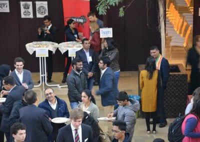 gandhi-jayanthi-oct-5-celebrations-282indian-association-hannover-iashannover