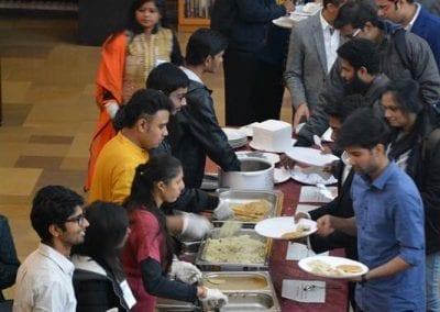 gandhi-jayanthi-oct-5-celebrations-291indian-association-hannover-iashannover