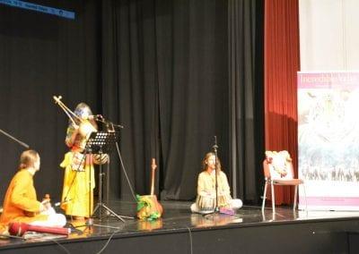 gandhi-jayanthi-oct-5-celebrations-297indian-association-hannover-iashannover