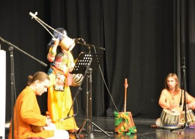 gandhi-jayanthi-oct-5-celebrations-300indian-association-hannover-iashannover