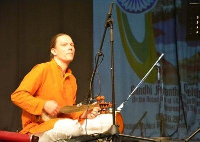 gandhi-jayanthi-oct-5-celebrations-303indian-association-hannover-iashannover