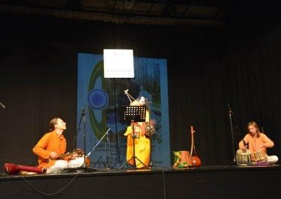 gandhi-jayanthi-oct-5-celebrations-305indian-association-hannover-iashannover
