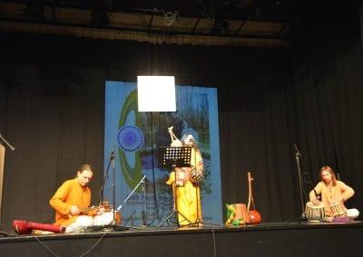 gandhi-jayanthi-oct-5-celebrations-306indian-association-hannover-iashannover
