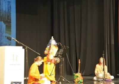 gandhi-jayanthi-oct-5-celebrations-308indian-association-hannover-iashannover