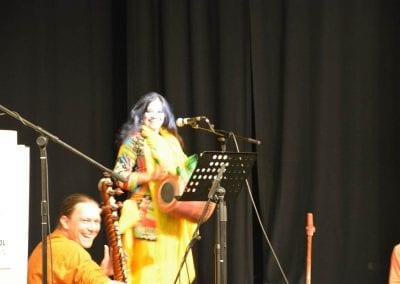 gandhi-jayanthi-oct-5-celebrations-309indian-association-hannover-iashannover