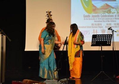 gandhi-jayanthi-oct-5-celebrations-329indian-association-hannover-iashannover
