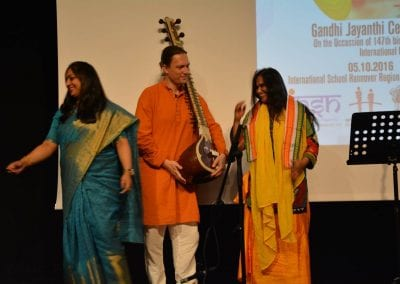 gandhi-jayanthi-oct-5-celebrations-330indian-association-hannover-iashannover