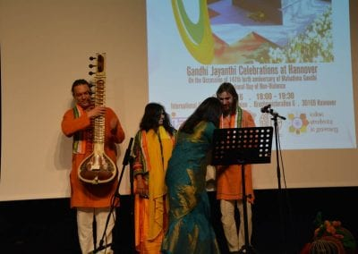 gandhi-jayanthi-oct-5-celebrations-336indian-association-hannover-iashannover
