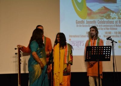 gandhi-jayanthi-oct-5-celebrations-338indian-association-hannover-iashannover