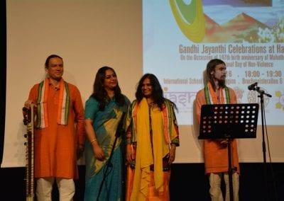 gandhi-jayanthi-oct-5-celebrations-339indian-association-hannover-iashannover