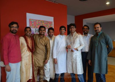 holi-day-2016-111-indian-association-hannover-iashannover