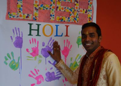 holi-day-2016-112-indian-association-hannover-iashannover