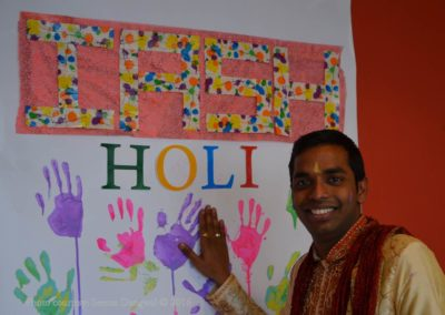 holi-day-2016-113-indian-association-hannover-iashannover