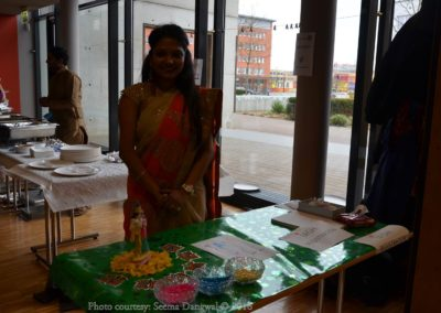 holi-day-2016-117-indian-association-hannover-iashannover