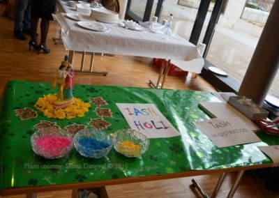 holi-day-2016-118-indian-association-hannover-iashannover
