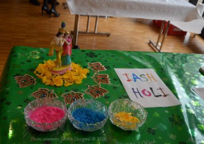 holi-day-2016-119-indian-association-hannover-iashannover