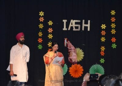 holi-day-2016-130-indian-association-hannover-iashannover