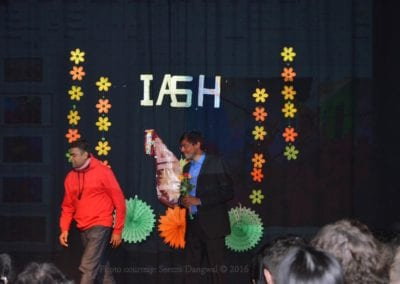 holi-day-2016-131-indian-association-hannover-iashannover