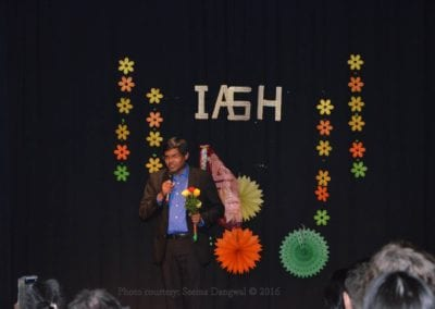 holi-day-2016-133-indian-association-hannover-iashannover