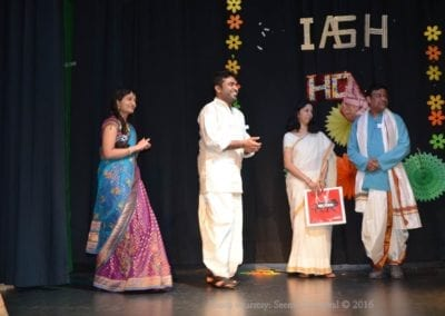 holi-day-2016-162-indian-association-hannover-iashannover