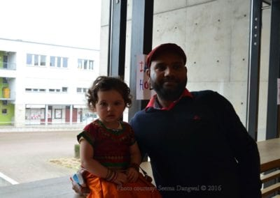 holi-day-2016-175-indian-association-hannover-iashannover