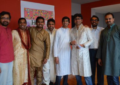 holi-day-2016-188-indian-association-hannover-iashannover