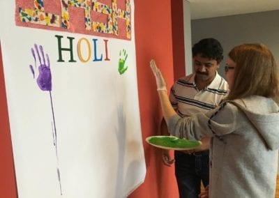 holi-day-2016-195-indian-association-hannover-iashannover