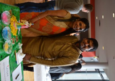 holi-day-2016-248-indian-association-hannover-iashannover