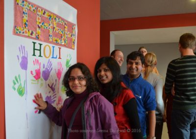 holi-day-2016-25-indian-association-hannover-iashannover