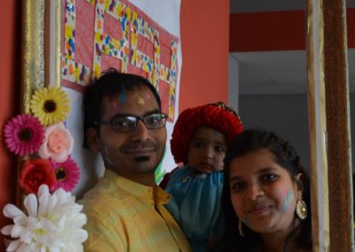 holi-day-2016-273-indian-association-hannover-iashannover