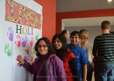 holi-day-2016-28-indian-association-hannover-iashannover