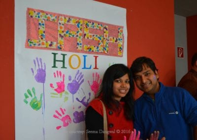 holi-day-2016-32-indian-association-hannover-iashannover