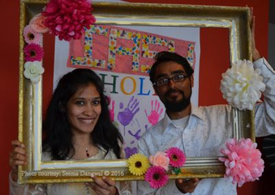 holi-day-2016-55-indian-association-hannover-iashannover