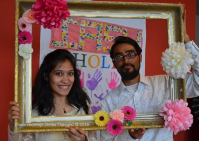 holi-day-2016-62-indian-association-hannover-iashannover