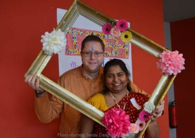 holi-day-2016-91-indian-association-hannover-iashannover