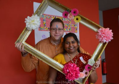 holi-day-2016-92-indian-association-hannover-iashannover