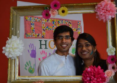 holi-day-2016-99-indian-association-hannover-iashannover