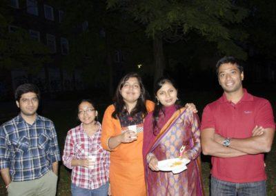 iash-inauguration-2013-01-indian-association-hannover-iashannover