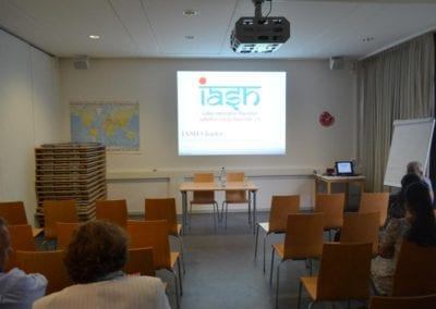 iash-inauguration-2013-03-indian-association-hannover-iashannover