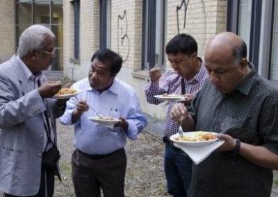 iash-inauguration-2013-07-indian-association-hannover-iashannover