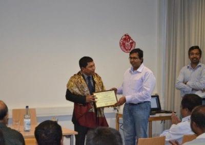 iash-inauguration-2013-11-indian-association-hannover-iashannover