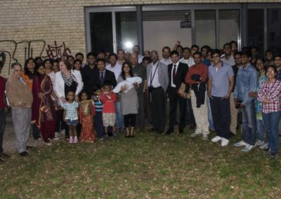 iash-inauguration-2013-12-indian-association-hannover-iashannover