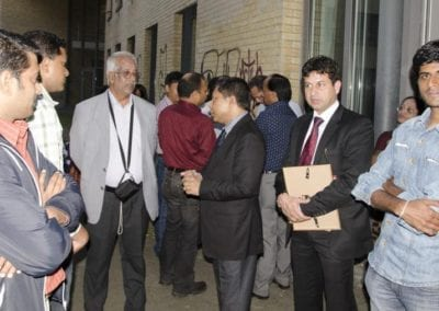 iash-inauguration-2013-16-indian-association-hannover-iashannover