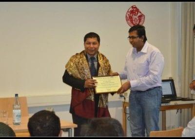 iash-inauguration-2013-17-indian-association-hannover-iashannover