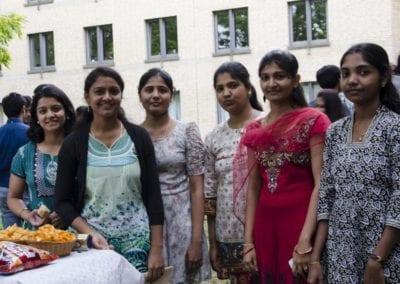iash-inauguration-2013-18-indian-association-hannover-iashannover