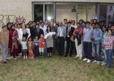 iash-inauguration-2013-19-indian-association-hannover-iashannover