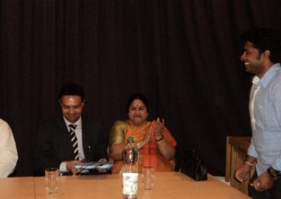 iash-ministers-visit-2014-07-indian-association-hannover-iashannover