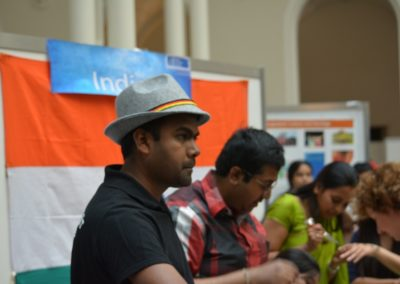 international-day-2013-02-indian-association-hannover-iashannover