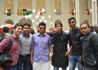 international-day-luh-2015-03-indian-association-hannover-iashannover
