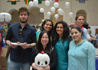 international-day-luh-2015-04-indian-association-hannover-iashannover